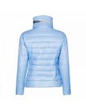 """La Valencio """"Ingma"""" Jr -Blue Ice- EU140/age 9-10"""