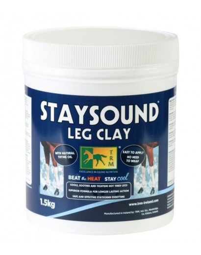 Staysound 1KG