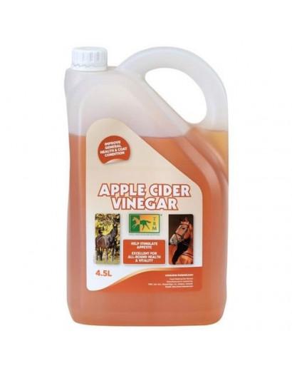 Cider Applie Vinegar 5 Litre