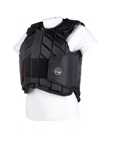 USG Flexi Body Protector - Adult