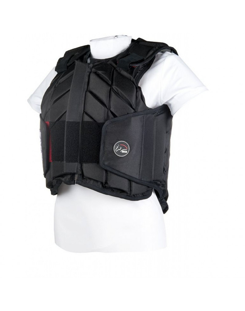 USG Flexi Body Protector - Childs