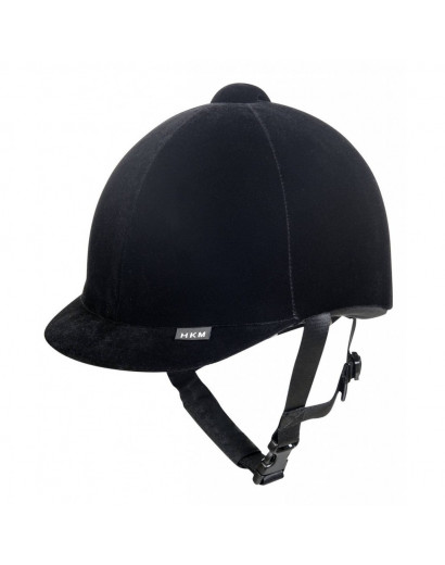 HKM Riding Helmet