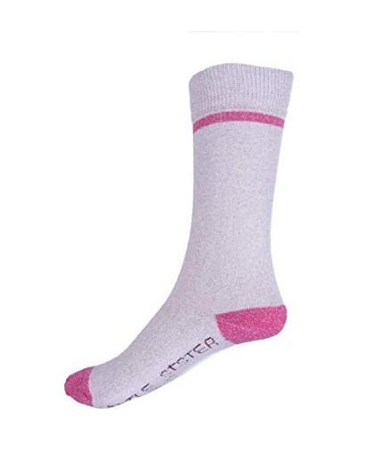 "HKM Riding Socks ""Bonnie""- EU26- 28"