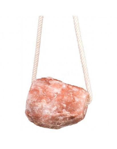 Elico Himalayan Salt Lick