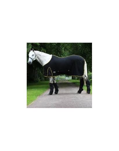Gallop Majestic Fleece Cooler