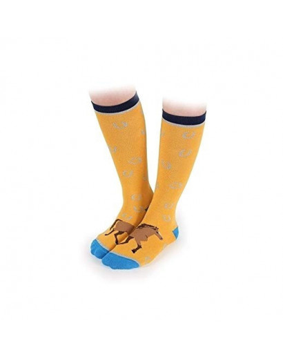Shires Everyday Socks- Kids- Little Bay Toes