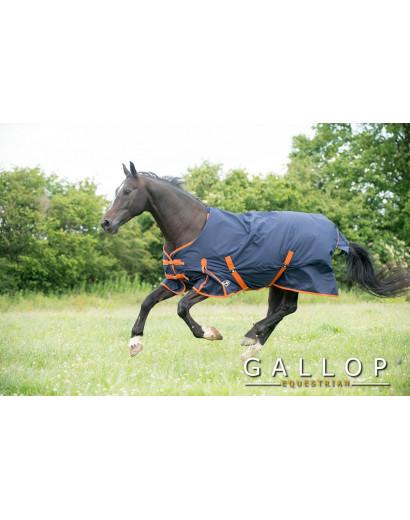 Gallop Trojan 100g Outdoor Rug