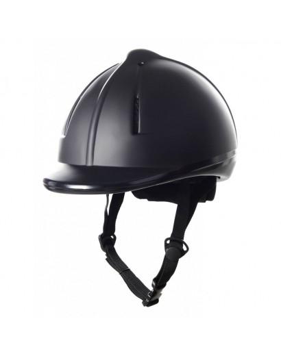 HKM Beginner Helmet - 48cm to 52cm