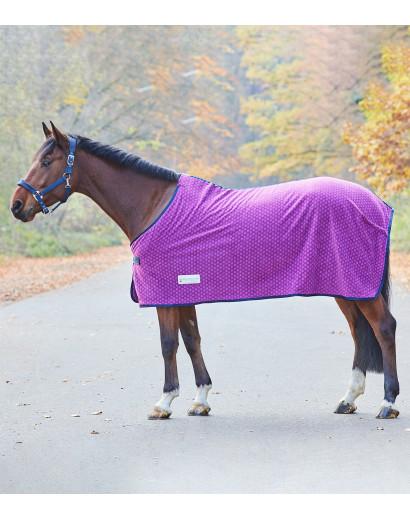 Waldhausen Unicorn Fleece Rug- 6ft9