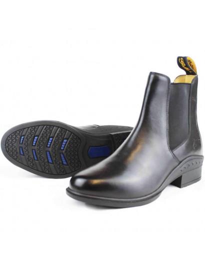 Gallop Elegance Jodhpur Boot