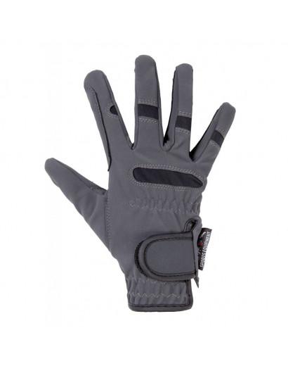 HKM Gloves- Gentle-