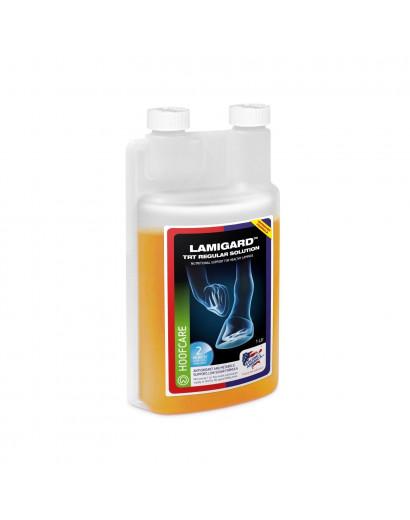 EQ Lamigard TRT Solution 946ml