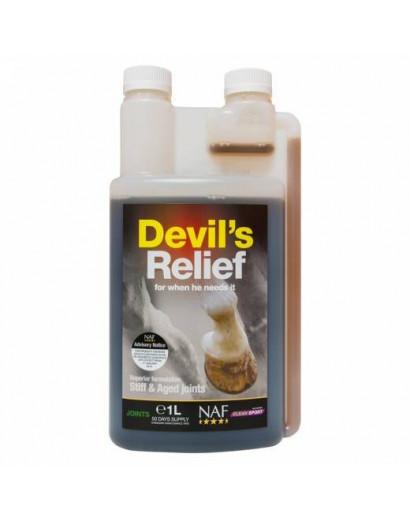 NAF Devils Relief 1 Litre