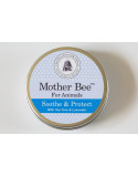 Mother Bee Soothe & Protect 280ml