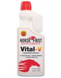 Horse First Vital V 1 litre