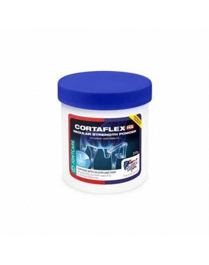 Equine America Cortaflex Powder 454g