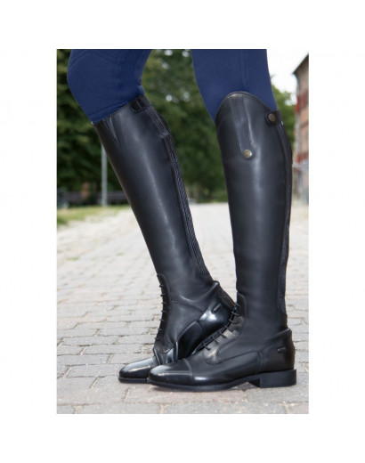 """HKM RIding Boots """"Seville""""- EU45 only"""