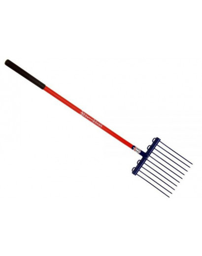 Fyna-Lite Multimucka Fork
