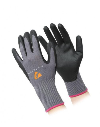 Aubrion All Purpose Yard Glove