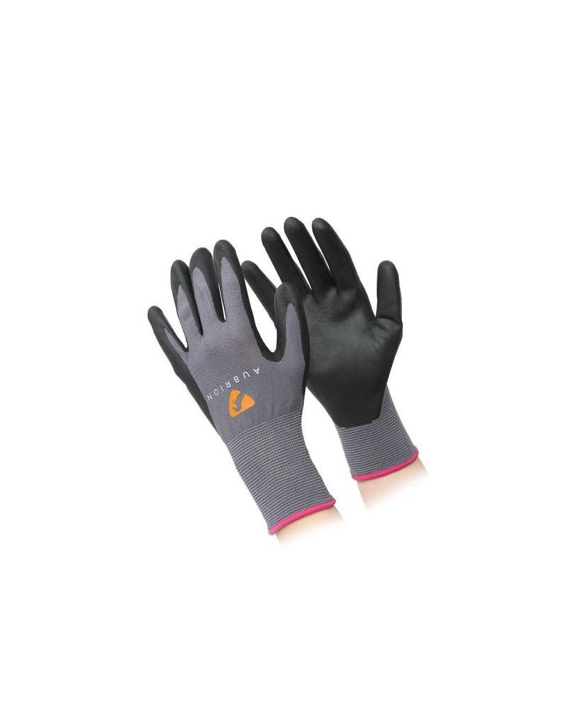 Aubrion All Purpose Yard Glove