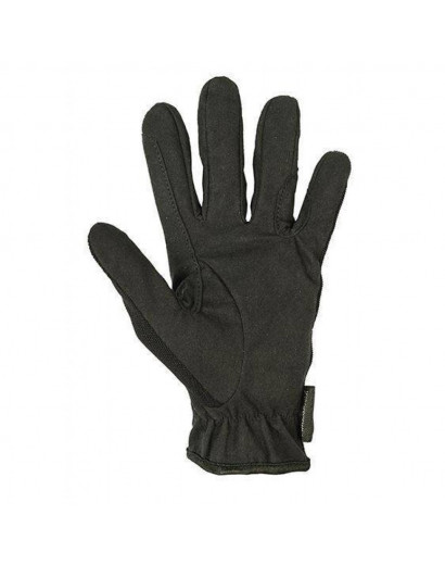 HKM Riding gloves -Special-