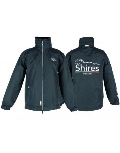 Shires Ireland Jacket