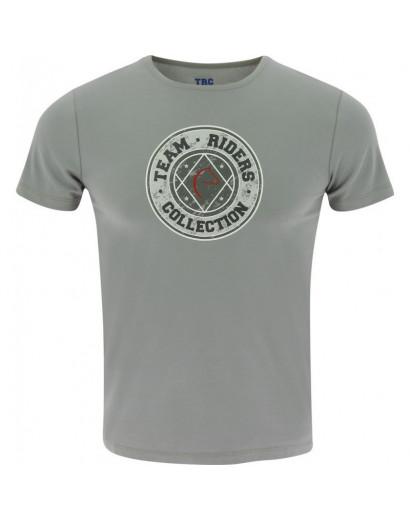 Equitheme TRC 85 Tee-Shirt