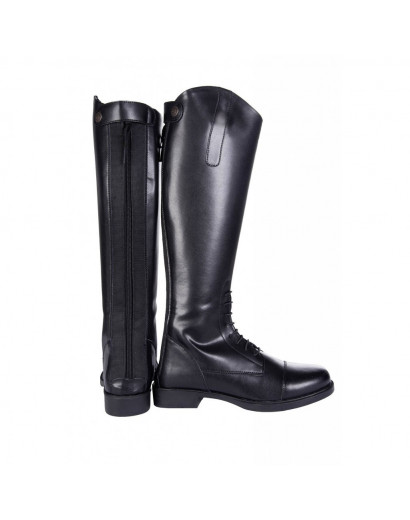 HKM Riding Boots- New Fashion- EU42 Only