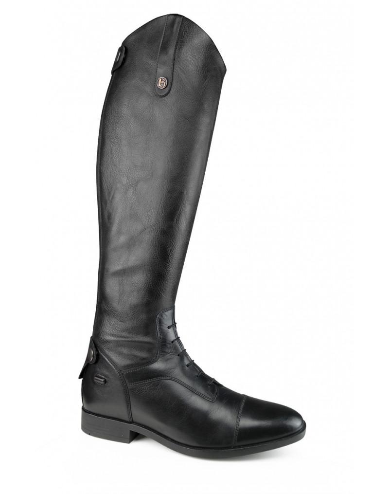 Brogini Como V2 Ladies Riding Boots- EU40