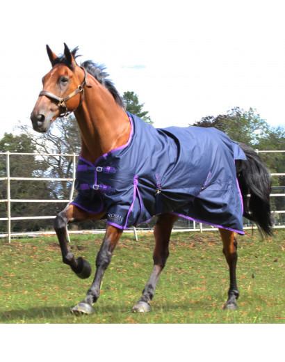 Gallop Trojan Lightweight Turnout Rug SPECIAL OFFER