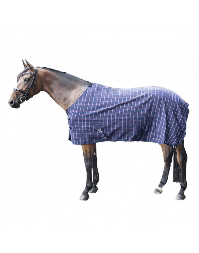 HKM Summer Stable Rug- Cotton