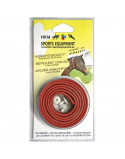 HKM Insect Repellent Collar