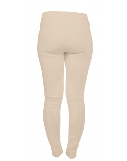 """Red Horse Ladies Breeches """"Emma"""" Ivory"""