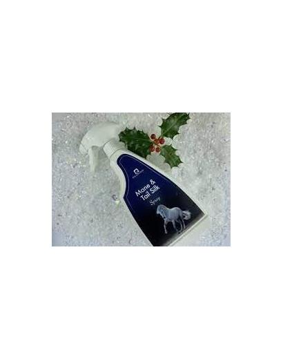 PackHorse mane&tail silk spray 500ml