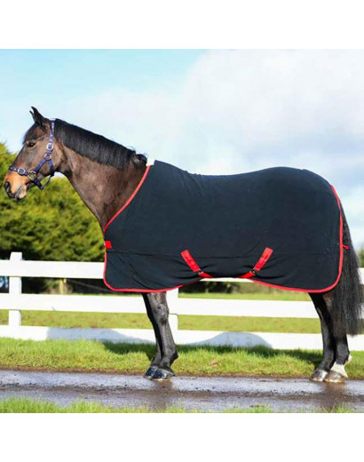Equisential Fleece Cooler