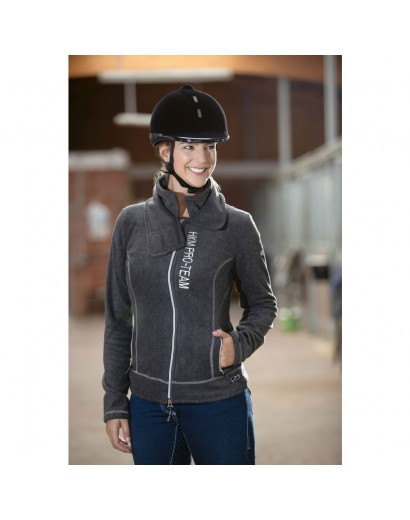 "HKM Riding Helmet ""New..."