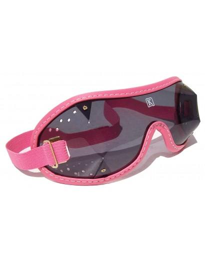 Kroops Triple Slot Goggles-...