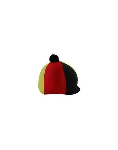 Breeze Up Hat Silk- Black,...