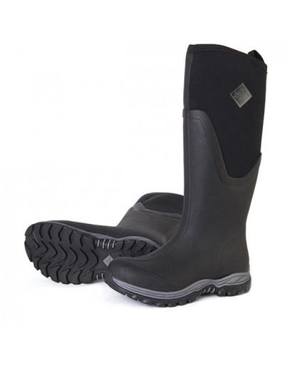 Muck Boot Arctic Sport II...