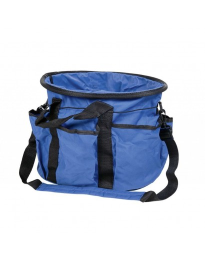HKM Grooming Bag- XL Size...