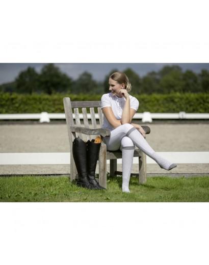 HKM Riding socks -Della...
