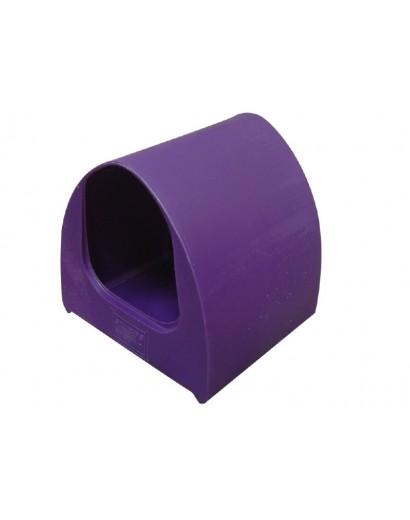 Stubbs Saddle Mate- Purple