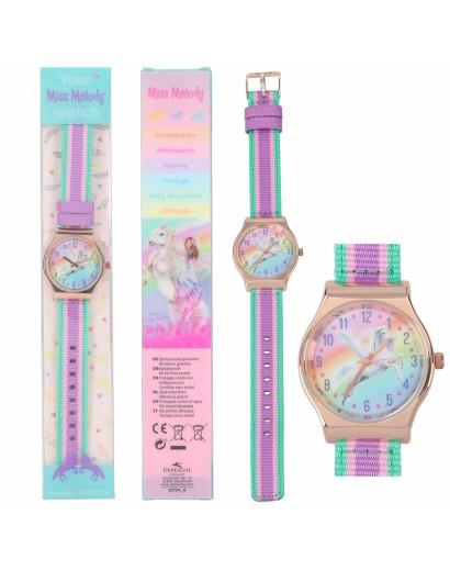 Miss Melody Wristwatch