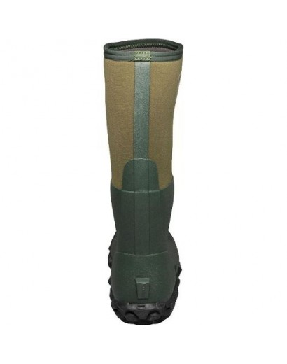 Bogs Mesa Insulated...