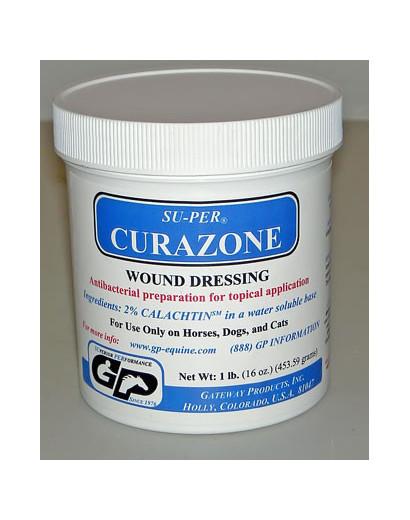 Curazone