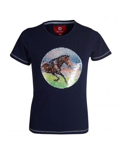 "Red Horse ""Caliber""..."