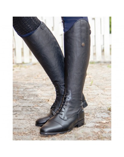 HKM Riding Boots- Tokio
