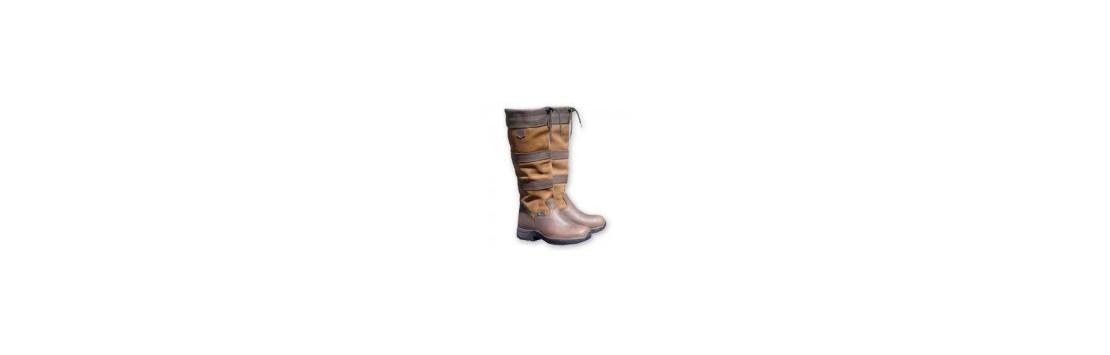 Riding Boots | Essentially Equestrian, Ireland